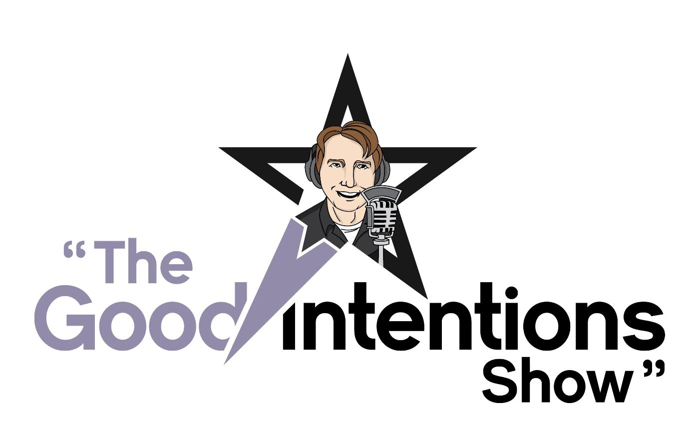 good_intentions_show_logo.1400